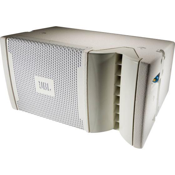 "JBL VRX928LA-WH 8"" Two-Way Line Array Loudspeaker System, VRX928LA-WH"