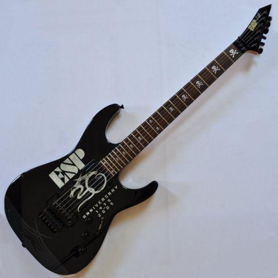 ESP KH-30 Kirk Hammett 30th Anniversary Electric Guitar Extremely Rare, ESP KH-30