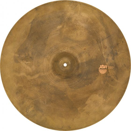 "Sabian XSR 22"" Monarch, XSR2280M"