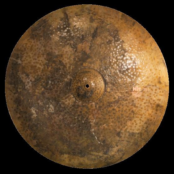 """Sabian 24"""" HH Pandora, 12480P"""