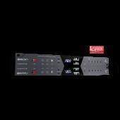 Antelope Audio Orion 32+ Gen 3 Audio Interface