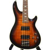 Schecter Omen Extreme-4 Electric Bass Vintage Sunburst B-Stock 0187