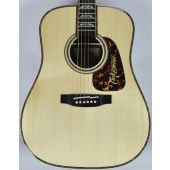 Takamine CP7D-AD1 Adirondack Spruce Top Limited Edition Guitar