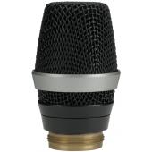 AKG D5 WL1 Professional Dynamic Microphone Head
