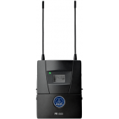AKG PR4500 BD8 Reference Wireless Camera Receiver (old SKU: 3203H00150)