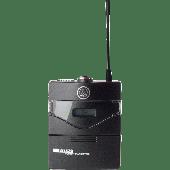 AKG PT470 BD7 Professional Wireless Body-Pack Transmitter