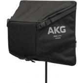 AKG Helical Passive Circular Polarized Directional Antenna