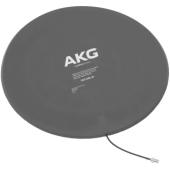 AKG Floorpad Passive Directional Near Field Antenna
