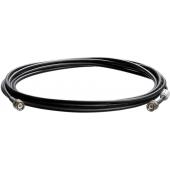 AKG MKA5 Antenna Cable