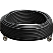 AKG MKA20 Antenna Cable