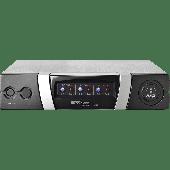 AKG PSU4000 Central Power Supply Unit for PS4000,SPC4500,HUB4000 Q,WMS