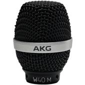 AKG W40 M Windscreen