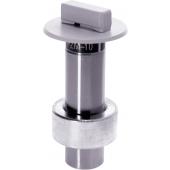 AKG PZM10 LL Professional Flush Mount Boundary Layer Microphone
