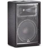 JBL JRX212 12 in. Two-Way Stage Monitor Loudspeaker System