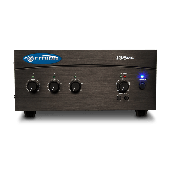 Crown Audio 135MA Three Input 35W Mixer-Amplifier