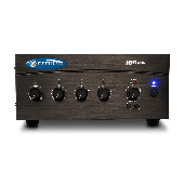 Crown Audio 160MA Four Input 60W Mixer-Amplifier