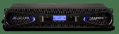 Crown Audio XLS2502 Two-channel 775W Power Amplifier