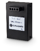 Crown EOL Box End-of-line Terminator