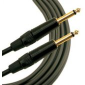 Mogami Gold Instrument Cable 3 ft.