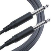 Mogami Pure Patch PP Cable 1 ft.
