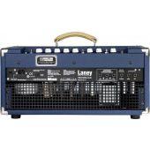 Laney Lionheart L20H Guitar Amplifier Tube Head