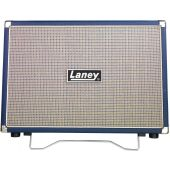 Laney Lionheart LT-212 Guitar Speaker Cabinet