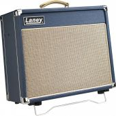 Laney Lionheart L20T-112 Guitar Amp Combo