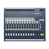 Soundcraft EPM12 High Performance Mixer
