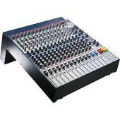 Soundcraft GB2R 12ch 12+2/2/4