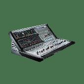 Soundcraft Vi1 Vi Series Console - 32 Channels