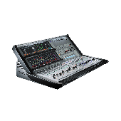 Soundcraft Vi1 Vi Series Console - 48 Channels