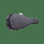 Schecter Acoustic Hardcase SGR-13AC