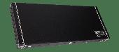 Schecter SGR-E-1 Hardcase SGR-E-1