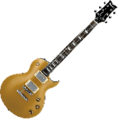 Ibanez ARZ Standard ARZ200 Electric Guitar in Gold