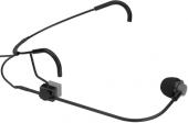 AKG CM311 Mini XLR Reference Head-Worn Condenser Microphone