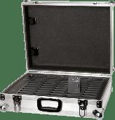 AKG CS5 CU50 Charging and Storage Unit