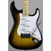 G&L USA Comanche Electric Guitar 2-Tone Sunburst