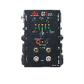 dbx CT-2 Cable Tester