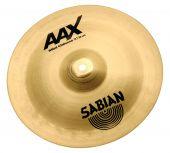 """Sabian 12"""" AAX Mini Chinese"""