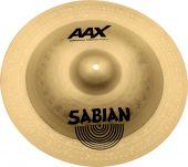 "Sabian 19"" AAX X-Treme Chinese"