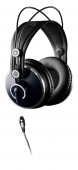 AKG K271 MKII Professional Studio Headphones B-Stock