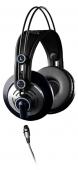 AKG K141 MKII Professional Studio Headphones B-Stock