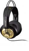 AKG K121 Studio - High Performance Studio Headphones B-Stock