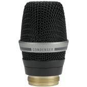 AKG C5 WL1 Professional Condenser Microphone Head B-Stock
