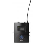 AKG PT4500 Band 1 Reference Wireless Body-Pack Transmitter B-Stock