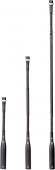 AKG GN30 E 5-Pin High Performance Modular Gooseneck Module B-Stock