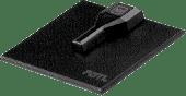 AKG PZM6 D High Performance Hemispherical Boundary Layer Microphone B-Stock