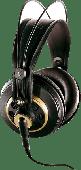 AKG K240 Studio - Professional Studio Headphones B-Stock