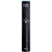 AKG SE300 B High Performance Microphone Pre-Amplifier B-Stock