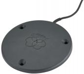 AKG CBL99 Hemispherical Boundary Layer Microphone B-Stock
